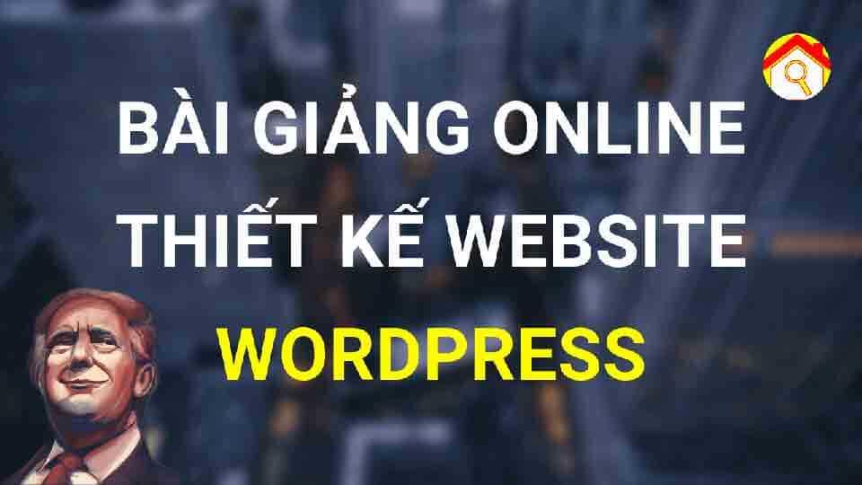 hoc online mien phi