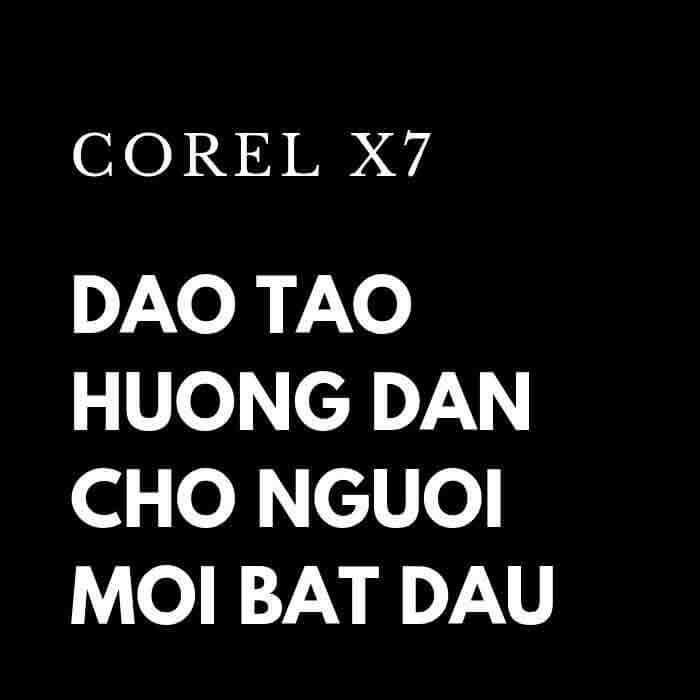 HOC COREL