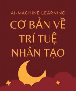 AI-Machine Learning