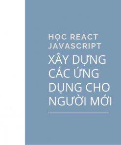 HỌC REACT