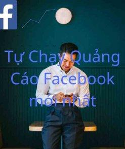 học facebook ads