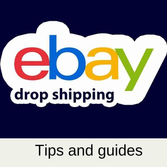 khoá học ebay