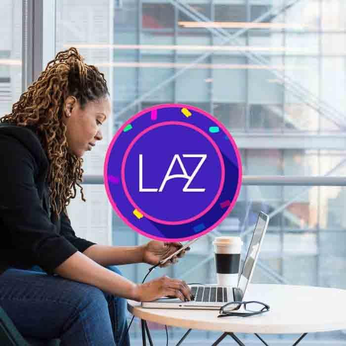 toidayhoc - Bán hàng trên Lazada - bí quyết tăng doanh số bán hàng