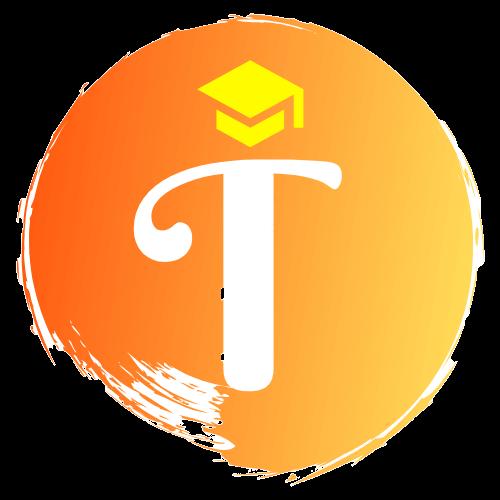 Tổng hợp trung tâm đào tạo Toidayhoc