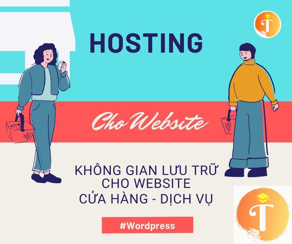 Chi phí hosting ngày càng bèo - Toidayhoc