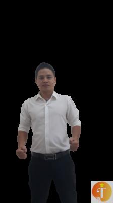 Nguyễn Hữu Nhân Toidayhoc