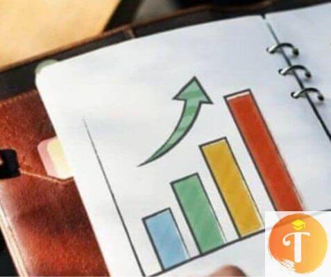 Phương pháp xác định rõ sản phẩm, dịch vụ trước khi marketing