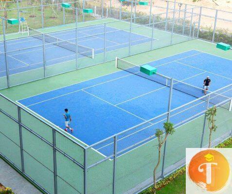 trung tâm đào tạo tennis (1)