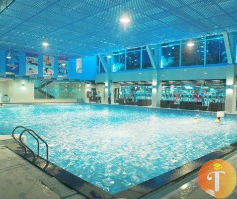 Trung-tâm-dạy-bơi-Đà-Nẵng