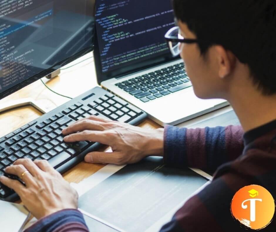 Trung tâm đào tạo khoá học lập trình website PHP tại Buôn Ma Thuột - Đắk Lắk