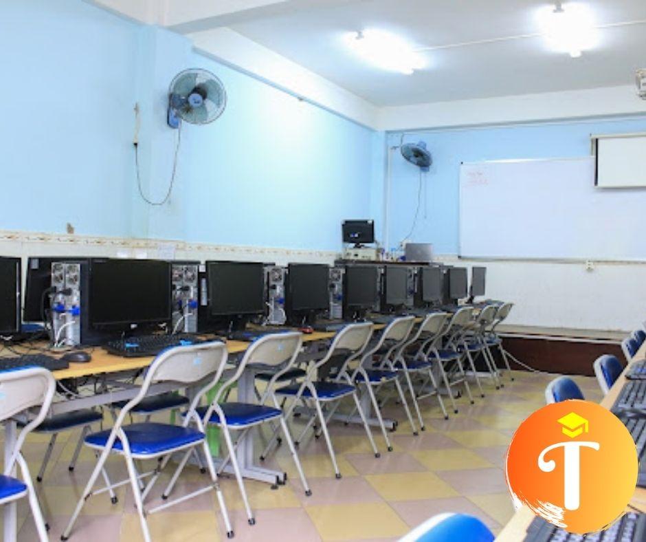 Trung tâm đào tạo khoá học marketing online tại Vĩnh Long